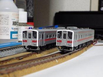 GM_DC54-500_20190812_003.jpg