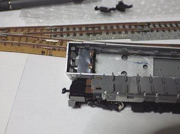 GM_DC54-500_20190812_006.jpg