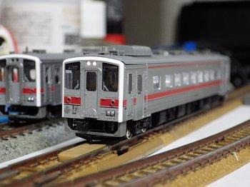 GM_DC54-500_20190812_016.jpg