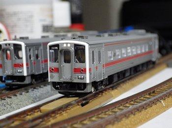 GM_DC54-500_20190812_017.jpg