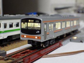 KATO_EC_205s-musashino_20190612_004.jpg