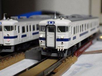 KATO_EC_415s_20191013_011.jpg