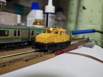 KATO_chibitotsu_20200113_004.jpg