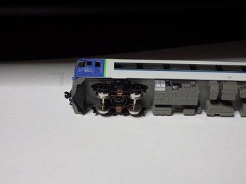 TOMIX_DC183-1550_20190716_001.jpg