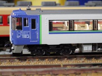 TOMIX_DC183-1550_20190716_004.jpg